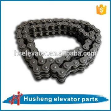 escalator step chain roller, escalator step chain, escalator double chain