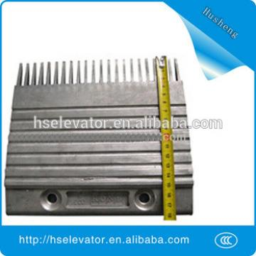 KONE ECO3000 central comb DEE3703280