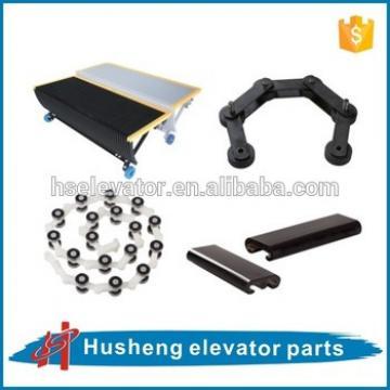 kone escalator steps, escalator step parts, Kone escalator parts