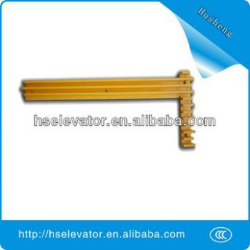 escalator comb plate, escalator comb plate middle, escalator comb floor plate