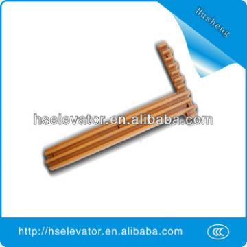 escalator comb plate middle, comb plate escalator price