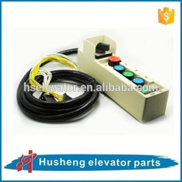 FUJITEC elevator Inspection Box , FUJITEC elevator parts
