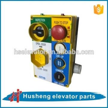 elevator Inspection Box , Inspection Box of elevator