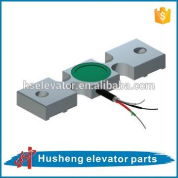 Elevator Crosshead sensor SV-3000