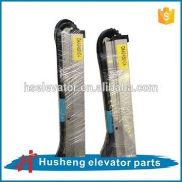 Elevator Light Curtain DAA24591C1~13, Elevator safety light curtain
