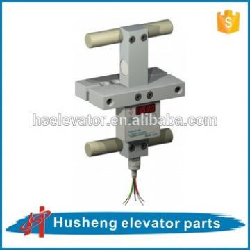 Elevator Multiwire sensor LCK
