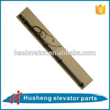 kone elevator safety parts KM274397,kone elevator safety parts
