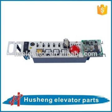 Mitsubishi elevator Inspection Box , Mitsubishi elevator parts