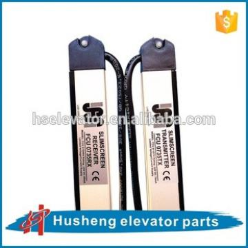 kone elevator Light Curtains KM273449 electric photocell