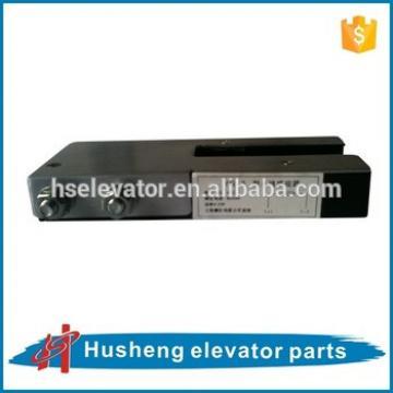 Hitachi elevator leveling Inductor YG-3