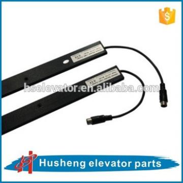 weco elevator parts light curtain, elevator safety light curtain for weco