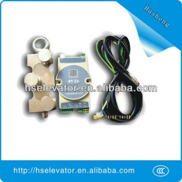 elevator load weighing device load cell, elevator lift weighing device