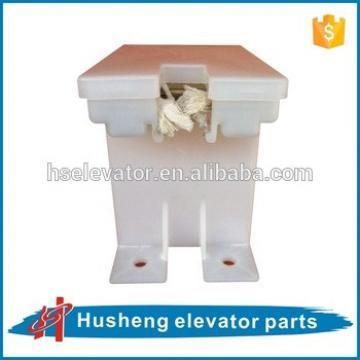 Toshiba elevator parts oil can, toshiba elevator spare parts