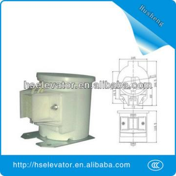 home small elevators, residential elevators pricing, elevator oil can