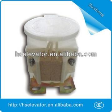 Elevator oil can manufacturer, supply elevator oil can
