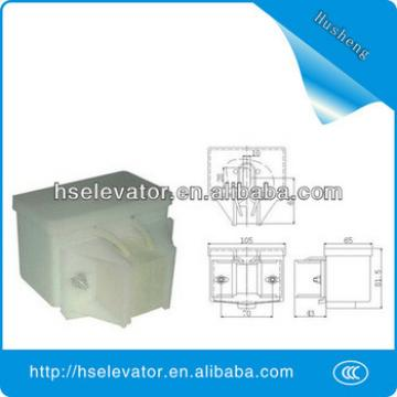 small elevators for homes, residential elevator price, elevator oil can