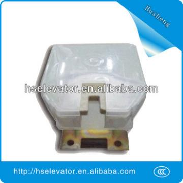 Sales elevator oil can, elevator oil cup