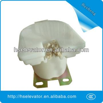 Round elevator cups suppliers, lift round cups