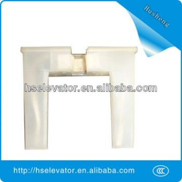 supply general elevator oil filter cup