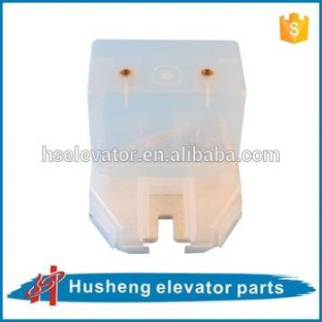 Hitachi elevator oil can