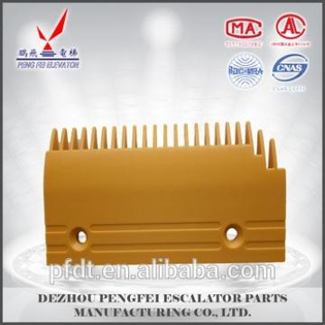 High quality Fujitec escalator parts with 0219CAE001size