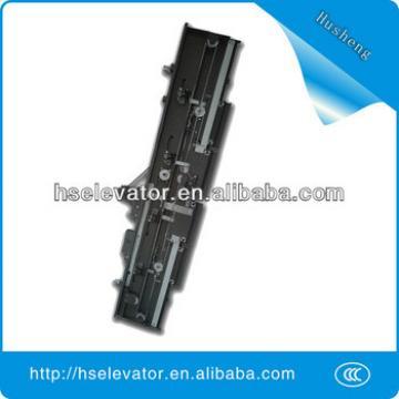elevator door motor THP131-29 lift door operator
