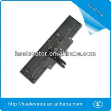 elevator opening door operator TKP131-12 elevator door parts