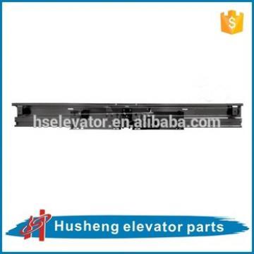 elevator automatic door operator TKP161-05