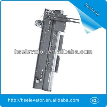 Mitsubishi lift machine 3SO elevator door motor