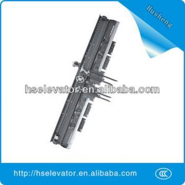 Mitsubishi elevator door operator 6CO
