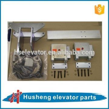 kone elevator machine brake KM966168G01