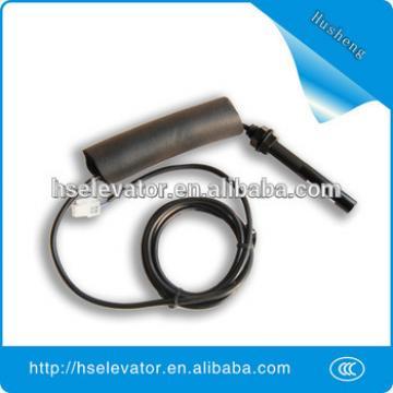 kone elevator micro switch KM154708