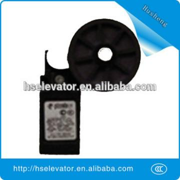 kone elevator switch KM965829,kone elevator micro switch