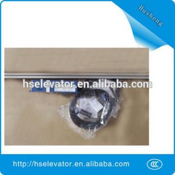 THYSSEN Elevator Parts TSR88005700 Speed Monitor