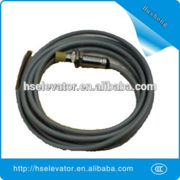 kone escalator switch KM994579