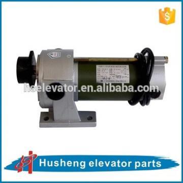 hitachi elevator brake YPVF,hitachi elevator traction machine brake core