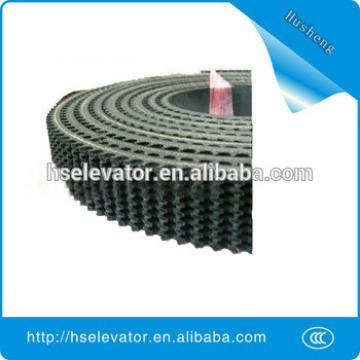 kone escalator belt DEE3721645,kone rubber belt