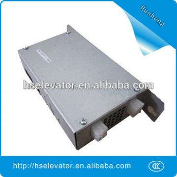 kone elevator brake KM885513G01,kone brake control module
