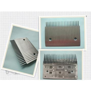 comb plate for Schindler Escalator elevator & elevator parts
