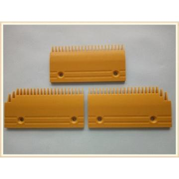 FUJI comb plate for sale Escalator & elevator parts lift parts type