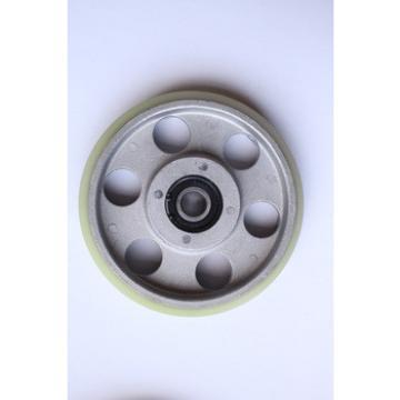 Pengfei roller for sale Escalator & escalator parts list elevator serive tools