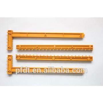 YSB013521/YSB013522 Elevator Insert with good quality