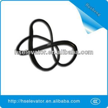bucket elevator conveyor belt, belt elevator rubber elevator belt