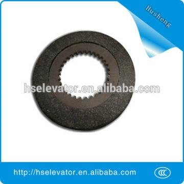 Mitsubishi elevator belt, elevator conveyor belt, rubber elevator belts