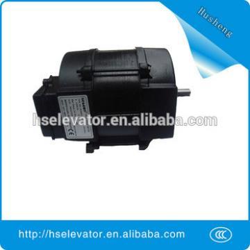 Selcom elevator Door Motor three phases belt motor