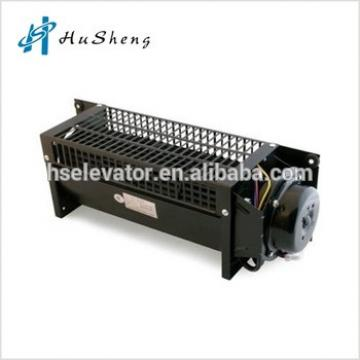 elevator parts ventilation fan FB-9B, elevator lift fan