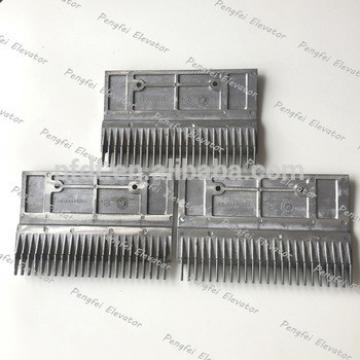 56-XAA453BJ type comb plate aluminum for sale