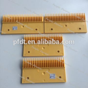 OTlS elevatoe comb plate LDTJ-B3 with good quality
