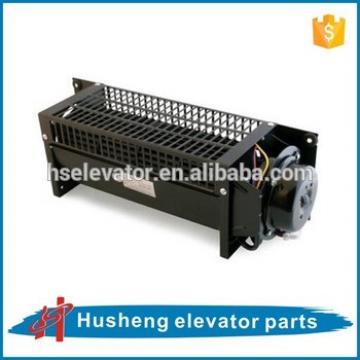 Elevator Fan FB-9B Elevator Ventilation Fan, Elevator Spare Parts