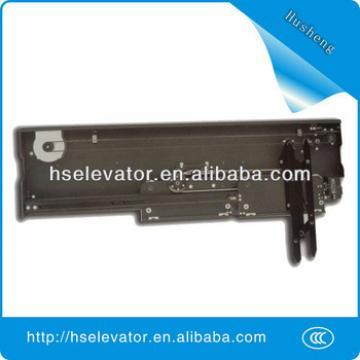 elevator car operating panel TKP131-61 elevator door operator